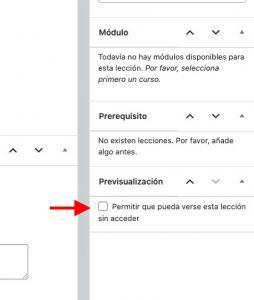screenshot joomlero cp95.webjoomla.es 2020.11.27 13 33 38