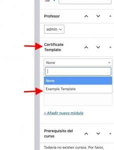 screenshot joomlero cp95.webjoomla.es 2020.11.27 13 36 38