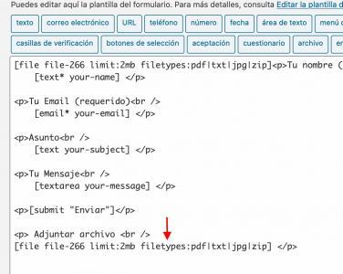 screenshot nimbus capture 2020.11.29 15 22 03