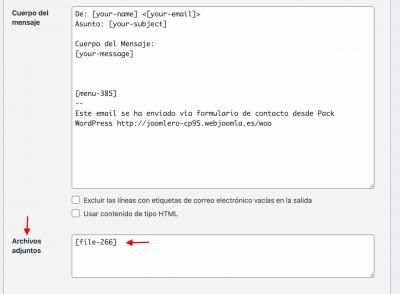 screenshot nimbus capture 2020.11.29 15 40 10