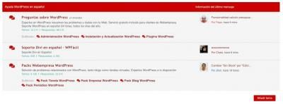screenshot www.webempresa.com 2020.11.29 16 02 27