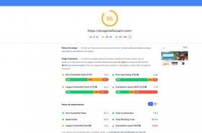 screenshot developers.google.com 2020.11.30 17 38 47