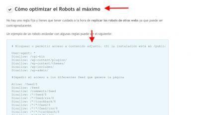 screenshot www.webempresa.com 2020.12.01 10 53 14