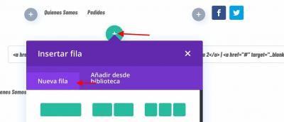 screenshot nimbus capture 2020.12.01 11 21 08