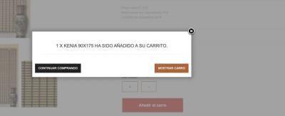 screenshot www.cortinaestor.es 2020.12.02 12 22 39 (1)