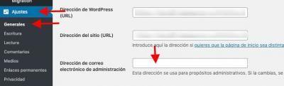 screenshot mary52.webempresa.eu 2020.12.02 14 00 39