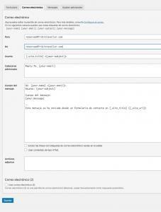 screenshot mary52.webempresa.eu 2020.12.02 17 35 33
