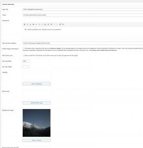 screenshot mary52.webempresa.eu 2020.12.04 11 28 44