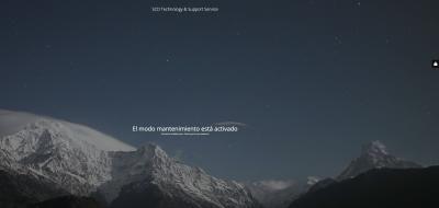 screenshot mary52.webempresa.eu 2020.12.04 11 30 31