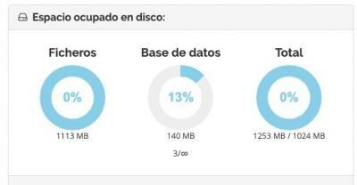 screenshot soporte.webempresa.com 2020.03.31 13 09 02