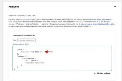 screenshot joomlero cp95.webjoomla.es 2020.12.13 13 07 49