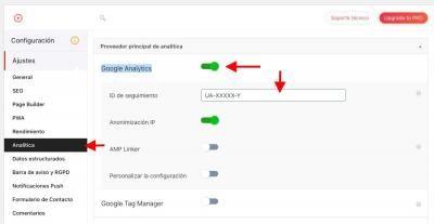 screenshot joomlero cp95.webjoomla.es 2020.12.13 16 20 08
