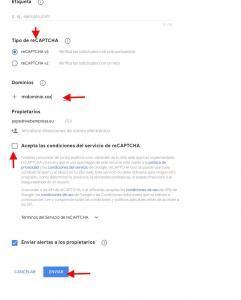 screenshot www.google.com 2020.12.14 15 42 07