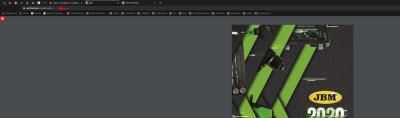 screenshot nimbus capture 2020.12.14 16 02 19