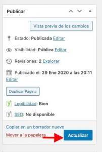 screenshot mary52.webempresa.eu 2020.12.16 11 35 18