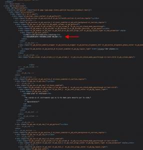 screenshot nimbus capture 2020.12.16 13 56 09