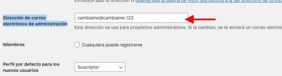 screenshot joomlero cp95.webjoomla.es 2020.12.17 10 20 00