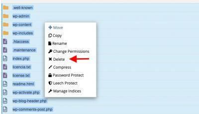 screenshot cp5024.webempresa.eu 2083 2020.12.17 12 11 26