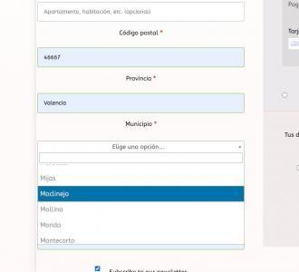 screenshot qactushop.com 2020.12.21 10 26 11