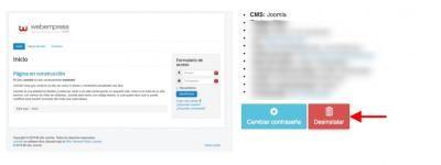 screenshot cp5005.webempresa.eu 2083 2020.12.22 09 48 10