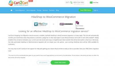 screenshot www.shopping cart migration.com 2020.12.22 11 51 54