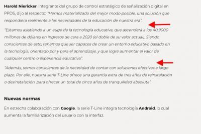 screenshot www.isp integracion.com 2021.01.01 17 29 31