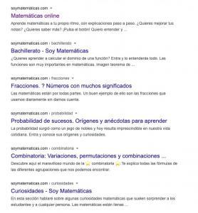 screenshot www.google.com 2021.01.03 13 12 51