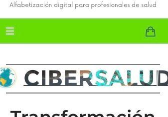 screenshot www.cibersalud.es 2021.01.04 15 22 54