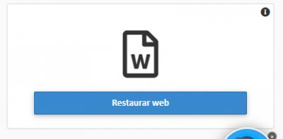 screenshot cp80.webempresa.eu 2083 2021.01.05 20 58 51