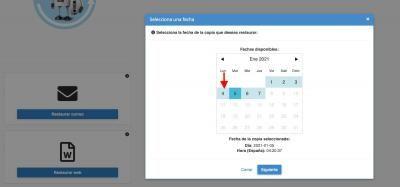 screenshot cp169.webempresa.eu 2083 2021.01.07 12 13 54
