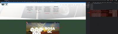 screenshot nimbus capture 2021.01.08 15 04 51
