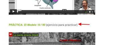 screenshot www.neuromeditacion.es 2021.01.08 15 39 32