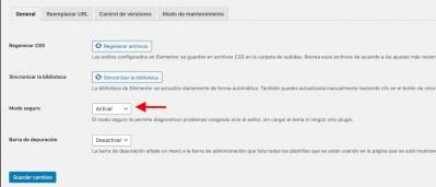 screenshot mary52.webempresa.eu 2021.01.14 13 30 53
