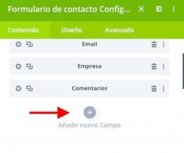 screenshot joomlero cp95.webjoomla.es 2021.01.14 15 43 10