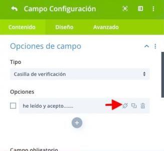 screenshot joomlero cp95.webjoomla.es 2021.01.14 15 51 13