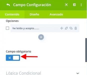 screenshot joomlero cp95.webjoomla.es 2021.01.14 15 52 29