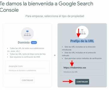 screenshot search.google.com 2021.01.15 10 15 19