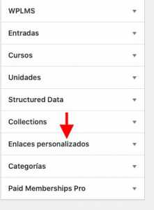 screenshot wordpressacademy.es 2021.01.16 16 02 40