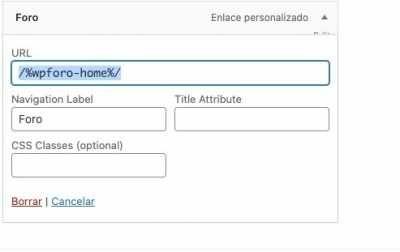 screenshot wordpressacademy.es 2021.01.16 16 05 05
