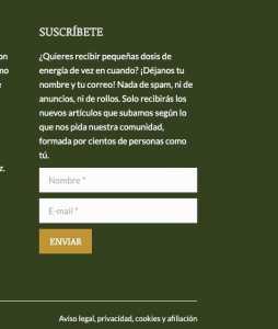 screenshot www.hoyadegualy.com 2021.01.18 11 22 38