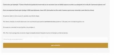 screenshot www.hoyadegualy.com 2021.01.18 11 24 41