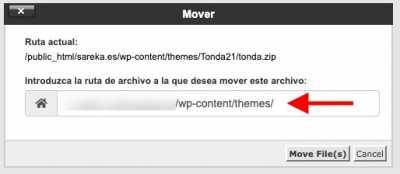 screenshot cp38.webempresa.eu 2083 2021.01.18 13 52 20