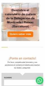 screenshot www.cursosaula21.com 2021.01.25 12 42 53