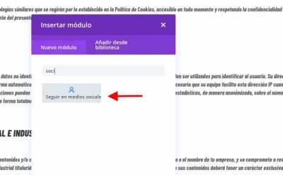 screenshot joomlero cp95.webjoomla.es 2021.01.27 13 13 10