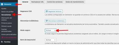 screenshot mary52.webempresa.eu 2021.01.27 15 30 29 (1)