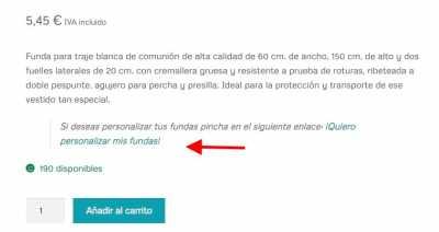 screenshot www.tubolsa.es 2021.01.29 11 41 30