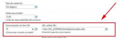 screenshot www.moduleshop.net 2021.01.29 13 46 51