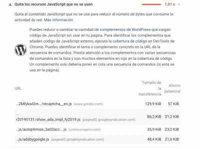 screenshot developers.google.com 2021.02.04 10 16 51