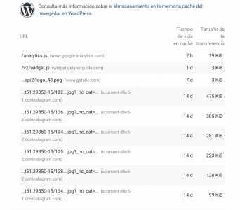 screenshot developers.google.com 2021.02.04 10 18 53