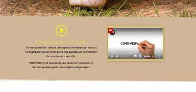 screenshot www.corteflamenco.es 2021.02.04 10 38 26